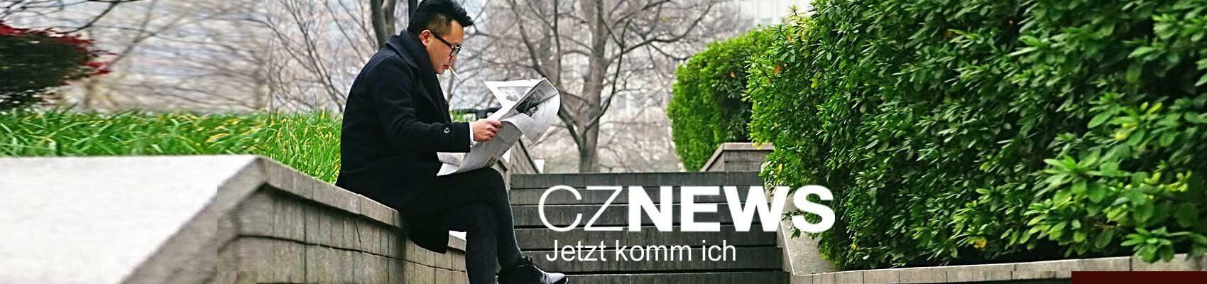 CZnews
